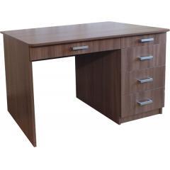 Письменный стол влсп-03.1